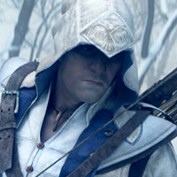Assassin's Creed III TV Commercial