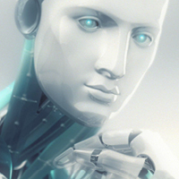 Android / ESET Commercial