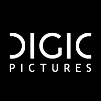 About DIGIC Pictures