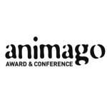 Digic movies at Animago 2015!
