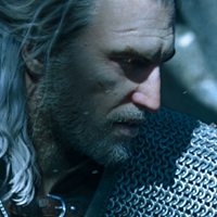 The Witcher 3: Wild Hunt launch cinematic